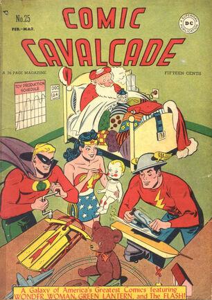 ComicCavalcade025