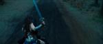 Wonder Woman November 2016 Trailer.00 01 46 07