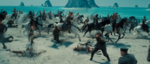 Wonder Woman July 2016 Trailer.00 01 25 14