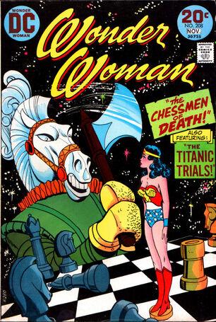 WonderWomanVol1-208