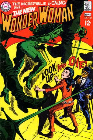 WonderWomanVol1-182