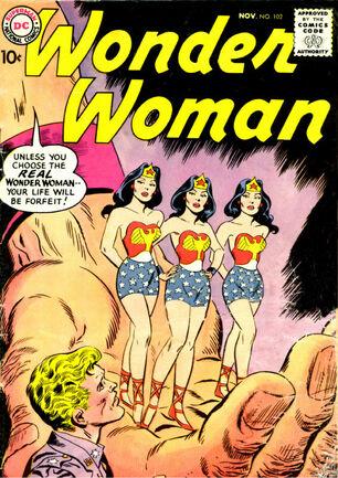 WonderWomanVol1-102