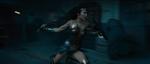 Wonder Woman March 2017 Trailer 081