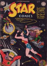 AllStarComics045