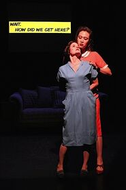 Lasso of Truth - Playwrights Center 02
