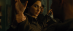 Wonder Woman July 2016 Trailer.00 01 47 16