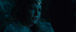 Wonder Woman March 2017 Trailer 054