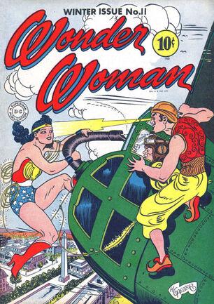 WonderWomanVol1-011
