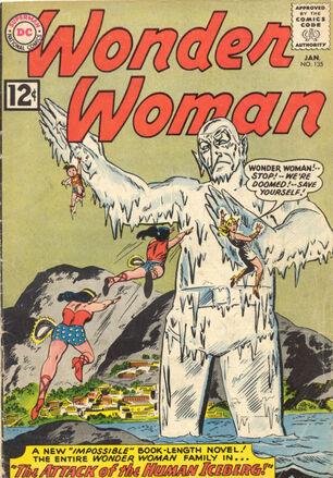 WonderWomanVol1-135