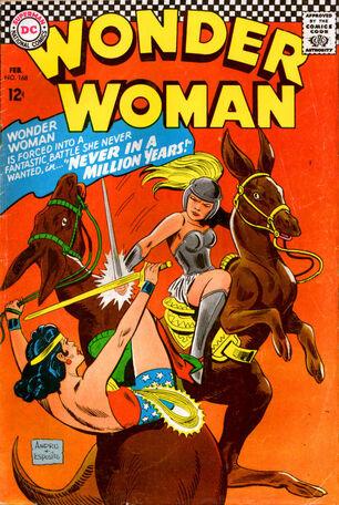 WonderWomanVol1-168