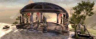 Themyscira-injustice