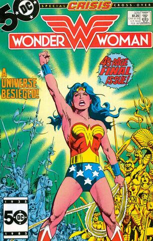 WonderWomanVol1-329