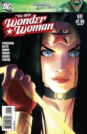 WonderWoman-611