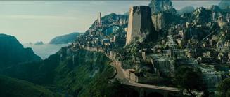 Wonder Woman November 2016 Trailer.00 01 04 05