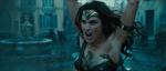 Wonder Woman March 2017 Trailer 098