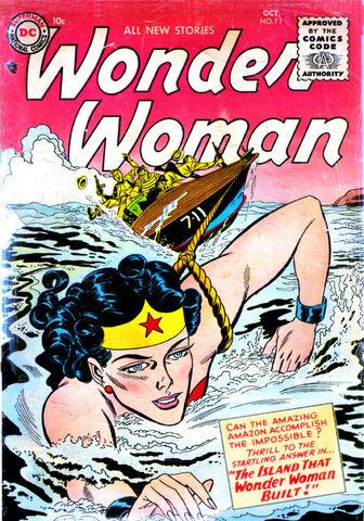 File:WonderWomanVol1-077.jpg