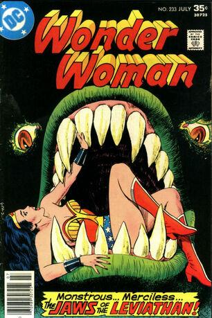 WonderWomanVol1-233