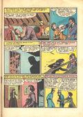 Wonder Women of History 05c