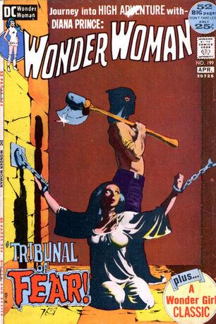 WonderWomanVol1-199