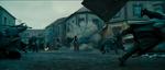 Wonder Woman March 2017 Trailer 115