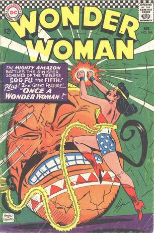 WonderWomanVol1-166