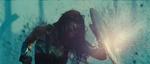 Wonder Woman March 2017 Trailer 094