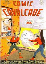 ComicCavalcade015