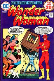 WonderWomanVol1-213