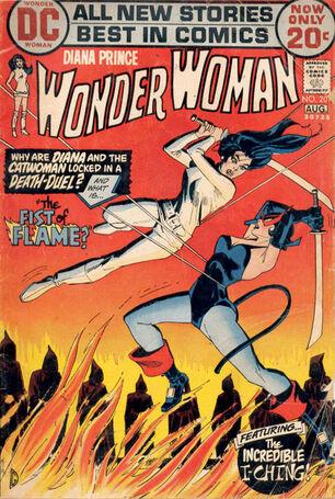 WonderWomanVol1-201