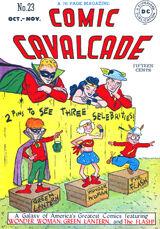 ComicCavalcade023