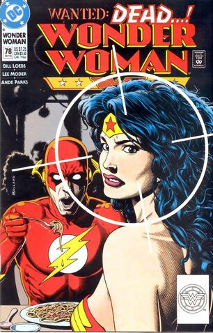 WonderWomanVol2-078