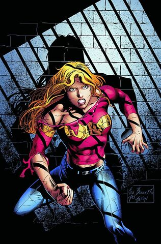 File:Wonder Girl-2.jpg