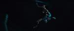 Wonder Woman March 2017 Trailer 113