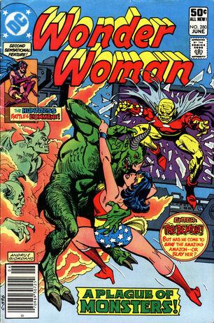 WonderWomanVol1-280