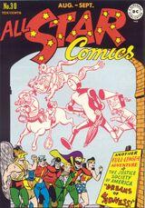 AllStarComics030