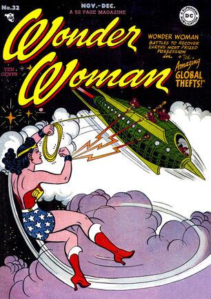 WonderWomanVol1-032
