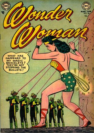 WonderWomanVol1-058