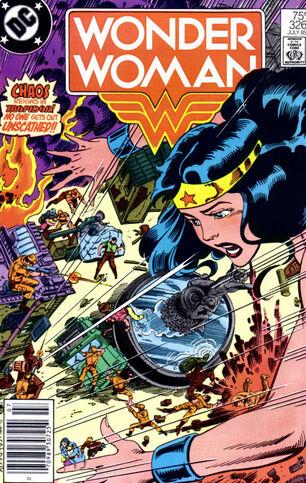WonderWomanVol1-326