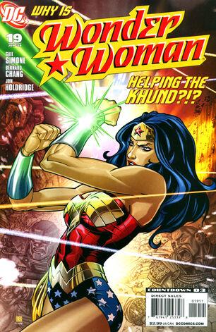 WonderWomanVol3-019