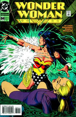 WonderWomanVol2-084