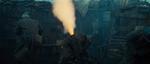 Wonder Woman July 2016 Trailer.00 01 43 02