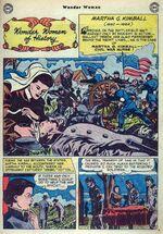 Wonder Women of History 53a
