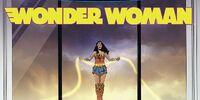 Wonder Woman v5 22