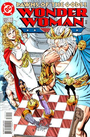 WonderWomanVol2-122