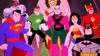 DC Super Friends 111 14 Robot Ruckus