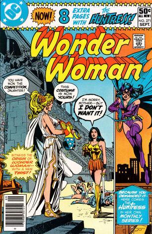 WonderWomanVol1-271