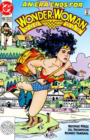 WonderWomanVol2-062