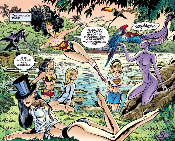 File:Justice League Amazons1.jpg