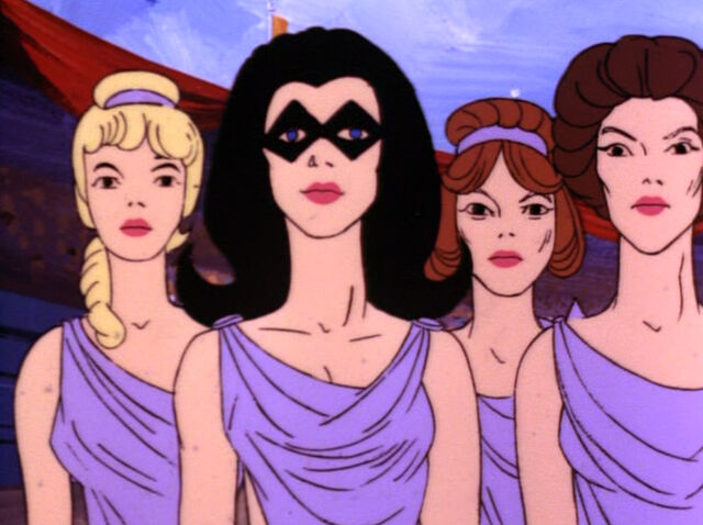 File:Superfriends12.jpg