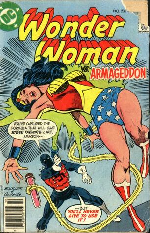 WonderWomanVol1-236